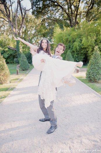 Photographe mariage - Brin de Photographie - photo 31