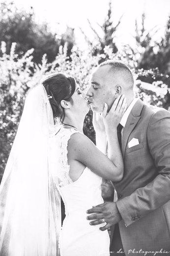 Photographe mariage - Brin de Photographie - photo 80