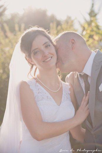 Photographe mariage - Brin de Photographie - photo 88