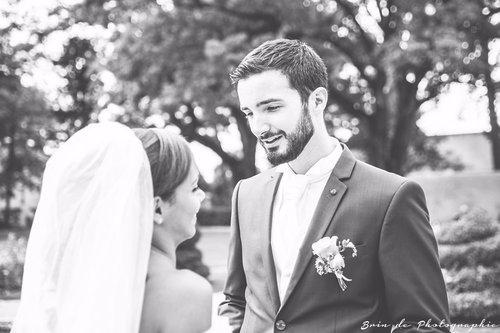 Photographe mariage - Brin de Photographie - photo 58