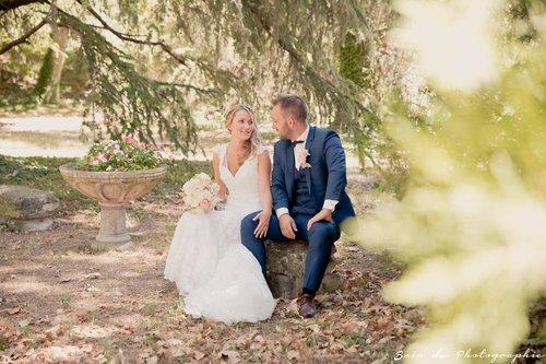 Photographe mariage - Brin de Photographie - photo 54