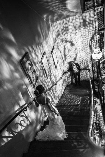 Photographe mariage - Karim KHEYAR Lou-K Photographe - photo 16