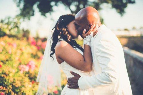 Photographe mariage - Karim KHEYAR Lou-K Photographe - photo 9
