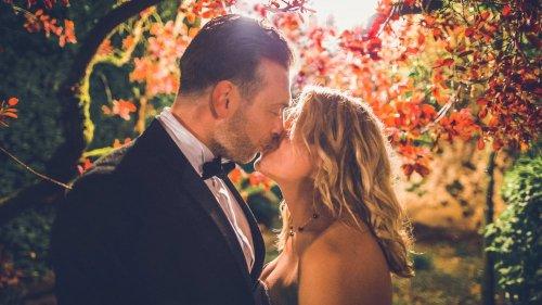 Photographe mariage - Karim KHEYAR Lou-K Photographe - photo 1