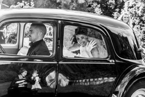 Photographe mariage - Karim KHEYAR Lou-K Photographe - photo 2