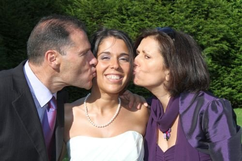Photographe mariage - Didier sement Photographe pro - photo 65