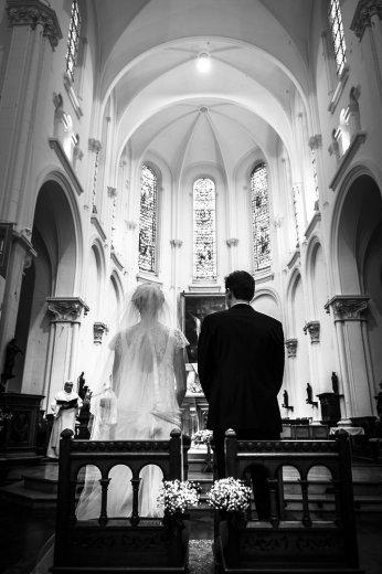 Photographe mariage - Photo K - photo 2