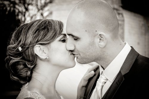 Photographe mariage - Photo Services Amiens - photo 6