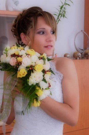Photographe mariage - Art-Digital - photo 15