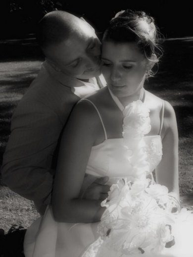 Photographe mariage - Art-Digital - photo 28
