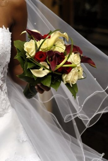 Photographe mariage - Art-Digital - photo 12
