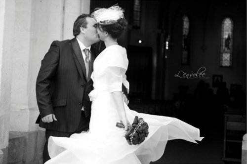Photographe mariage - MrTimmy - photo 6