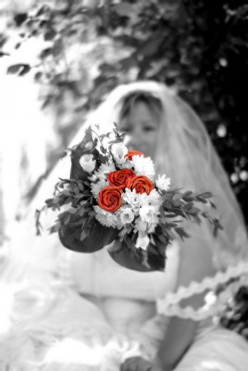 Photographe mariage - Christophe Heux Photographies - photo 34