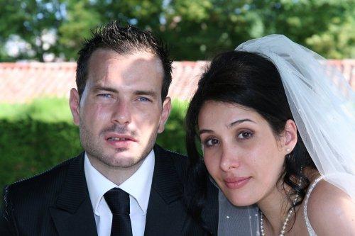 Photographe mariage - Azuris - photo 22