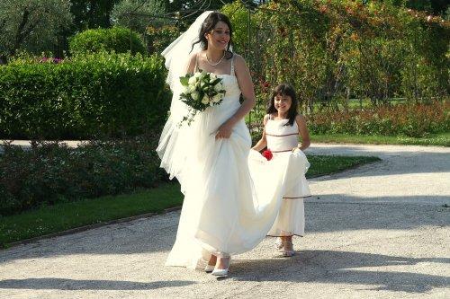 Photographe mariage - Azuris - photo 20