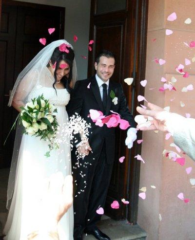 Photographe mariage - Azuris - photo 24