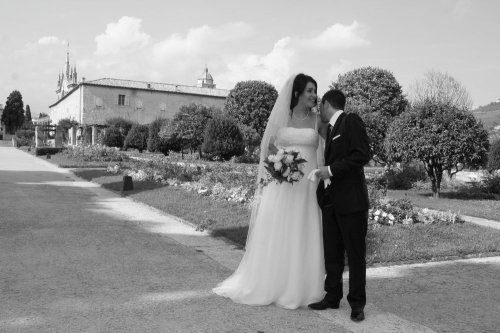 Photographe mariage - Azuris - photo 21