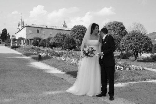Photographe mariage - Azuris - photo 21