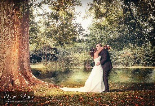 Photographe mariage - Niz Art Photographe 42 - photo 45