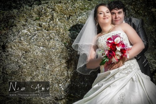 Photographe mariage - Niz Art Photographe 42 - photo 42
