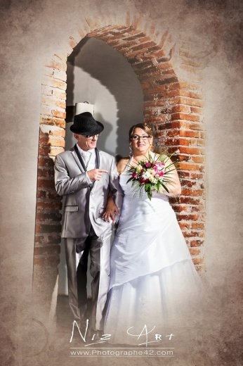 Photographe mariage - Niz Art Photographe 42 - photo 60