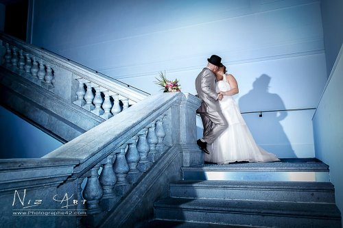 Photographe mariage - Niz Art Photographe 42 - photo 58