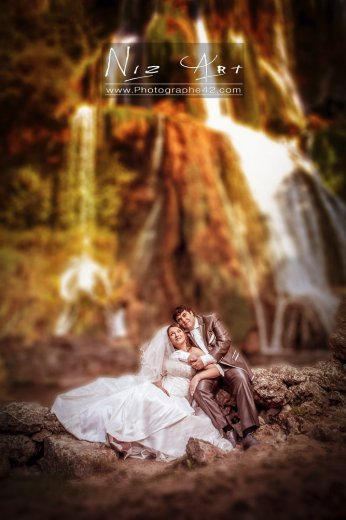 Photographe mariage - Niz Art Photographe 42 - photo 41