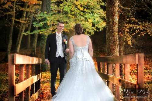 Photographe mariage - Niz Art Photographe 42 - photo 18