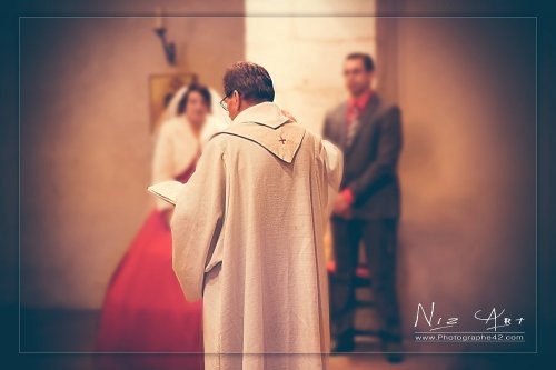 Photographe mariage - Niz Art Photographe 42 - photo 38