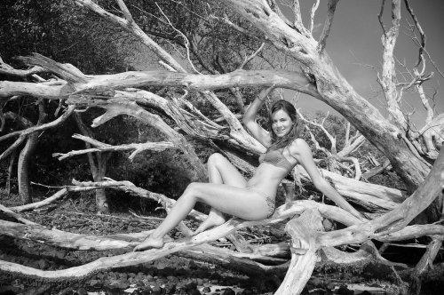 Photographe mariage - Photos Island - photo 30