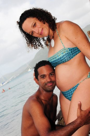 Photographe mariage - Photos Island - photo 8