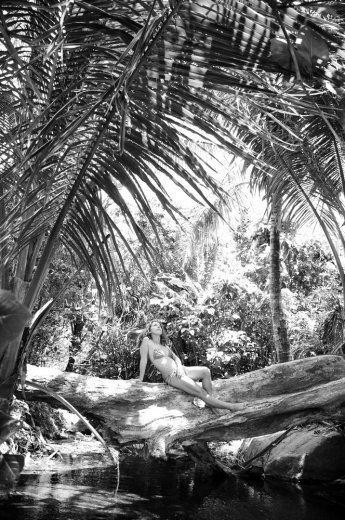 Photographe mariage - Photos Island - photo 47