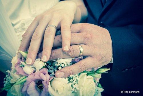 Photographe mariage - TINA LEHMANN votre Photographe - photo 2