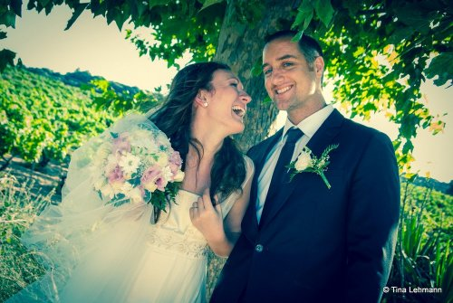 Photographe mariage - TINA LEHMANN votre Photographe - photo 3