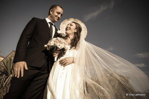 Photographe mariage - TINA LEHMANN votre Photographe - photo 7