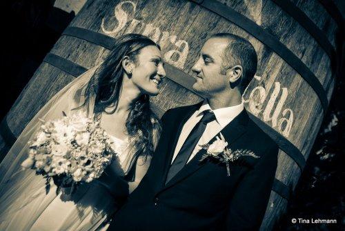 Photographe mariage - TINA LEHMANN votre Photographe - photo 6