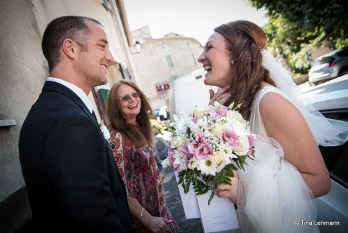 Photographe mariage - TINA LEHMANN votre Photographe - photo 11