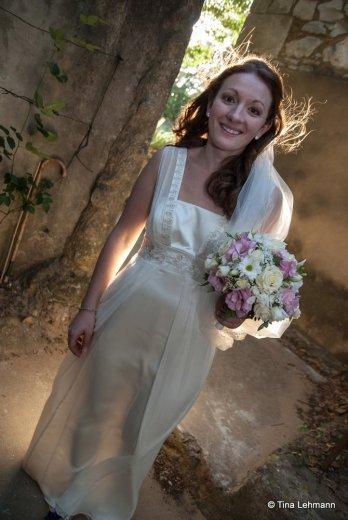 Photographe mariage - TINA LEHMANN votre Photographe - photo 13