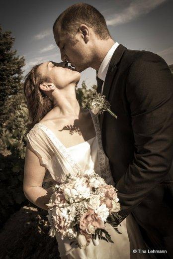Photographe mariage - TINA LEHMANN votre Photographe - photo 4