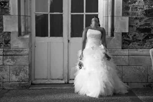 Photographe mariage - Eco Foto Event - photo 86