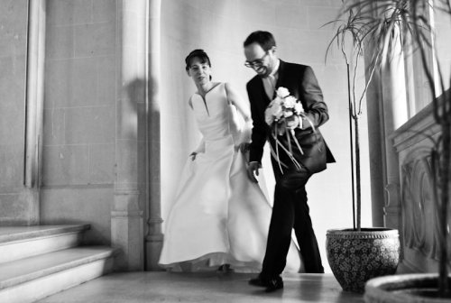 Photographe mariage - Eco Foto Event - photo 93