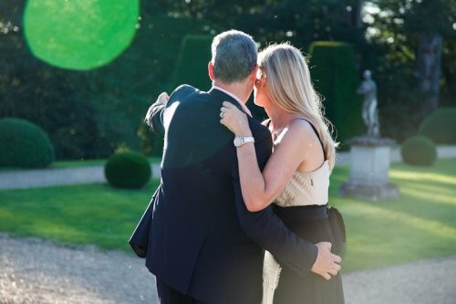 Photographe mariage - Eco Foto Event - photo 81