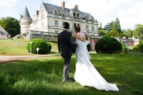 Photographe mariage - Eco Foto Event - photo 73