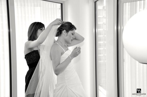 Photographe mariage - MD Photographe Mariage - photo 13