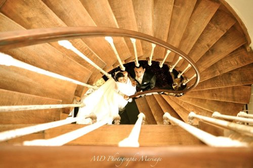 Photographe mariage - MD Photographe Mariage - photo 7