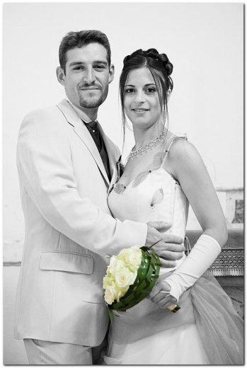 Photographe mariage - jlp-images - photo 22