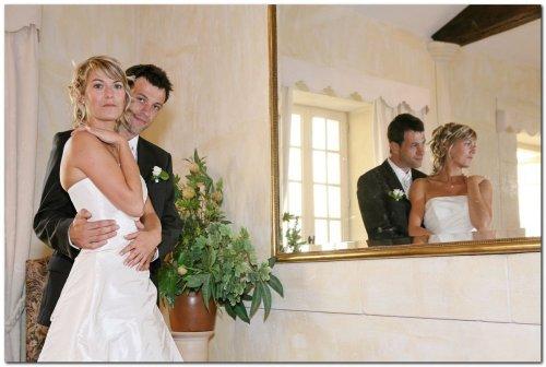 Photographe mariage - jlp-images - photo 25