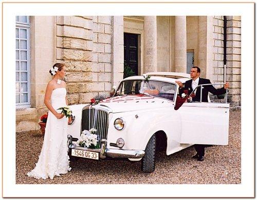 Photographe mariage - jlp-images - photo 21