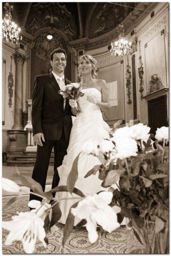 Photographe mariage - jlp-images - photo 24