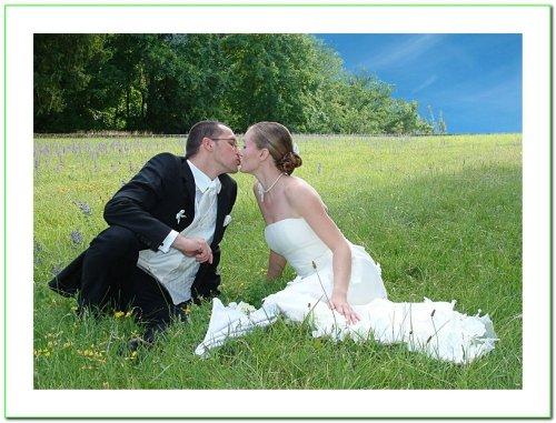 Photographe mariage - jlp-images - photo 19